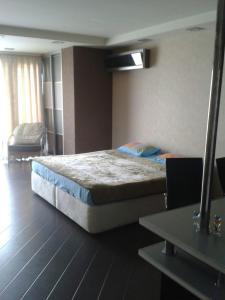 Апартаменты На Наримана Нариманова - фото 12