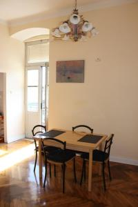 Apartment Porto, Apartments  Rijeka - big - 5