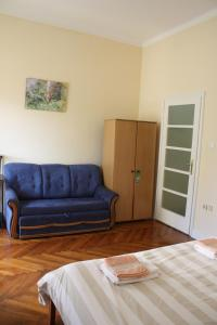 Apartment Porto, Apartments  Rijeka - big - 17