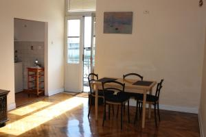 Apartment Porto, Apartments  Rijeka - big - 13