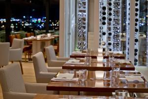 Ramada Resort Bodrum, Hotel  Bitez - big - 93