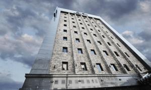 Сеул - Ciel Hotel