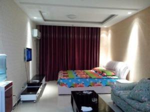 Xinyuan ApartHotel
