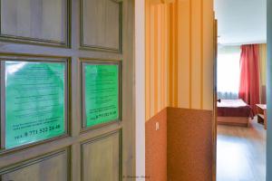 Эконом-отель Zhyger - фото 15