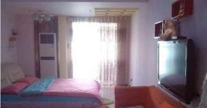 Shishang Apartment