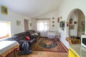 Гостевой дом Вера - фото 13