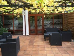 Hostal Restaurant Jose Luis