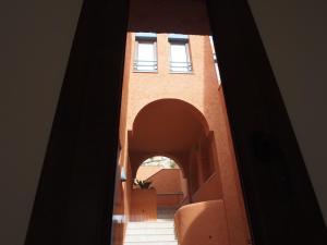 Villas La Medina, Villas  Altea - big - 8