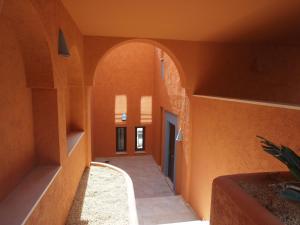 Villas La Medina, Villas  Altea - big - 13