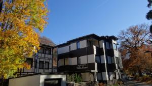 obrázek - Pension Villa Irene