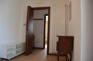 Aparthotel Bedcat - Apartment - Bereguardo