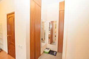 TVST Apartments Belorusskaya, Apartmány  Moskva - big - 50