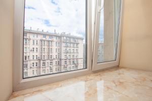 TVST Apartments Belorusskaya, Apartmány  Moskva - big - 54