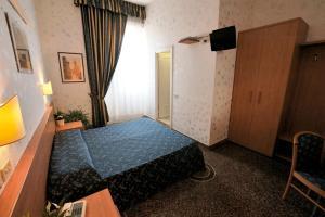Hotel Miramare, Hotels  Ladispoli - big - 5