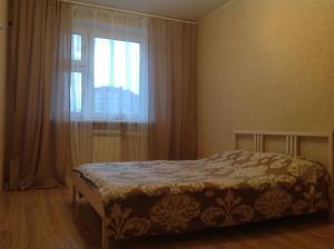 Apartment on Pavshinsky Boulevard, Apartmanok  Krasznogorszk - big - 32