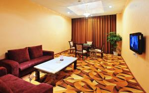 Фото отеля Phoenix Hotel Chain