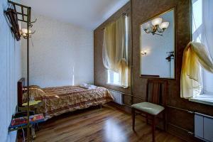 Отель Элегия - фото 14