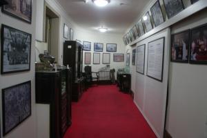 Dalian Hotel, Отели  Далянь - big - 2