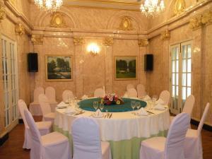 Dalian Hotel, Отели  Далянь - big - 10