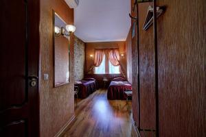 Отель Элегия - фото 4