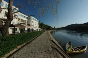 Hotel Sv. Mihovil