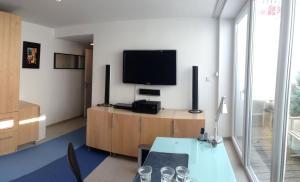 Appartement & Studio Schloßberg, Apartmány  Hofheim am Taunus - big - 29