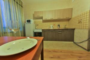 Апартаменты Космонавт - фото 14