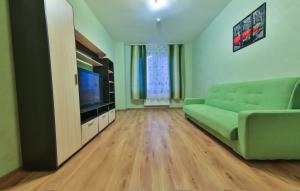 Апартаменты Космонавт - фото 12