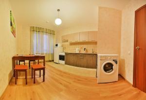 Апартаменты Космонавт - фото 5