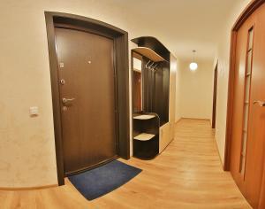 Апартаменты Космонавт - фото 26