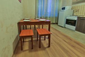Апартаменты Космонавт - фото 27