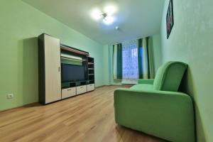 Апартаменты Космонавт - фото 11