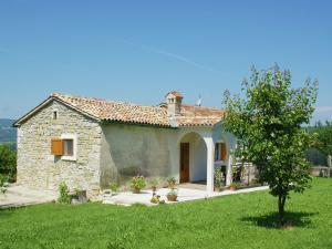 Holiday home Villa Bukaleta