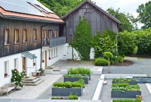 Biohotel Pausnhof