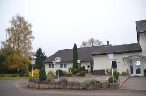Wendel's-Mühle