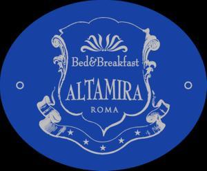 Altamira B&B