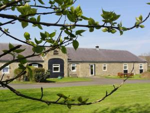 Edenmouth Holiday Cottages