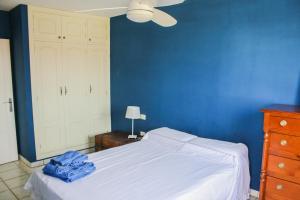 Casa Pelada, Holiday homes  El Médano - big - 8