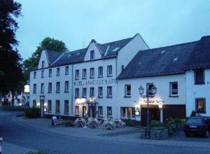 Hotel am Ceresplatz