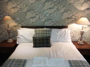 The Huntsman Inn, Locande  Holmfirth - big - 7