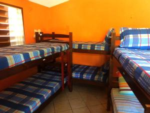 Media Veronica Hostel Suites Pipa