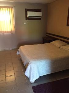 Hotel Ana Cristina