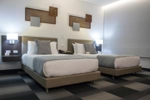 Reviews Wellness Hotel Usaquén