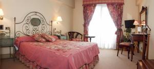 Hotel Alhama