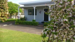 obrázek - Phillip Island Cottages