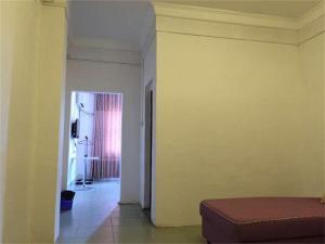 Zhanjiang Ouranjian Guesthouse, Hostelek  Csancsiang - big - 10