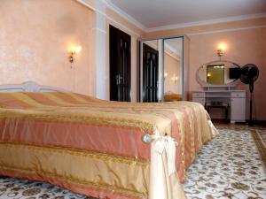 Отель Витебск - фото 5
