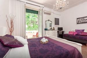Apartment Leone IX