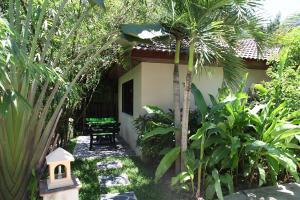 57176348 Adventure Resort Thailand พัทยา