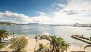obrázek - Hotel Capri